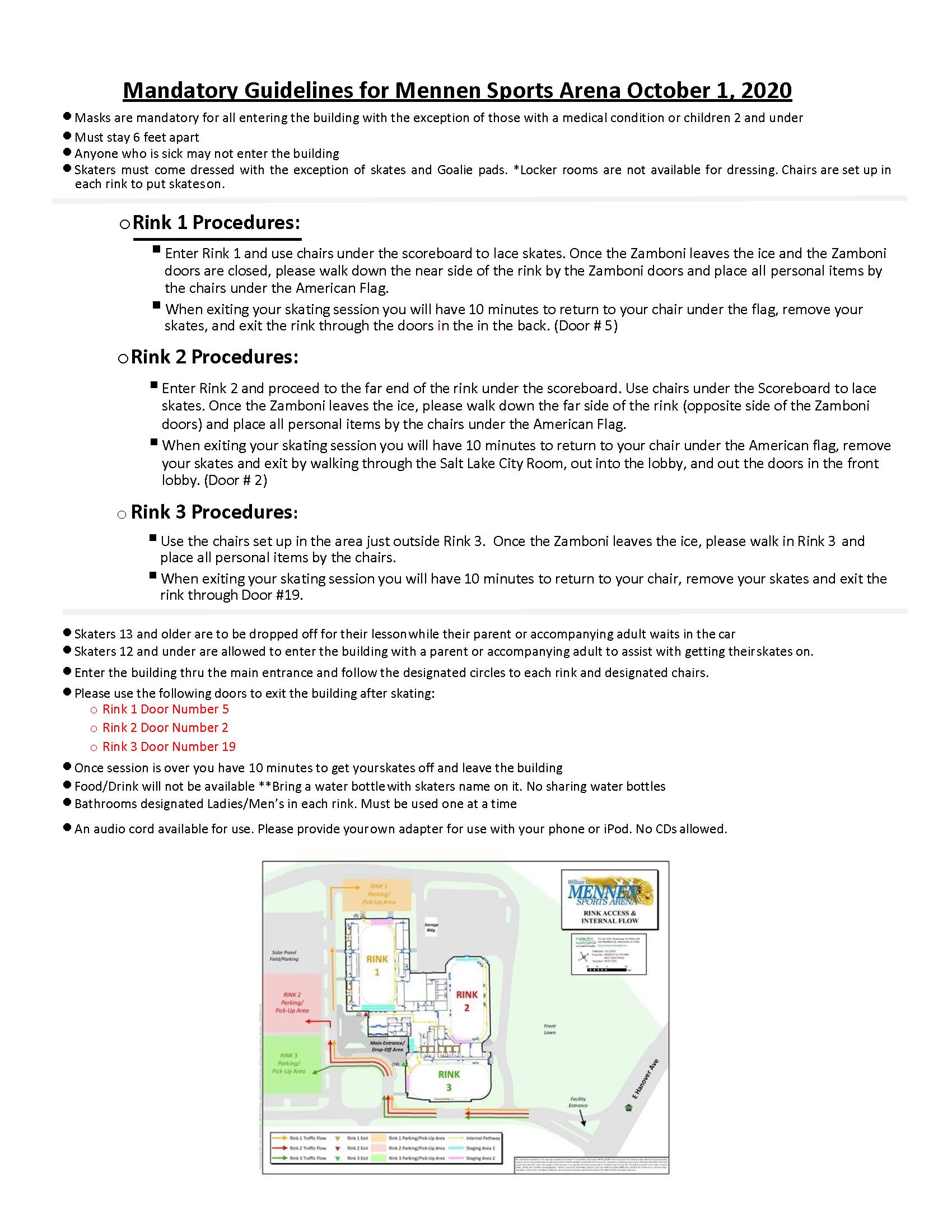 Mennen COVID Updates 10-1-20 v2